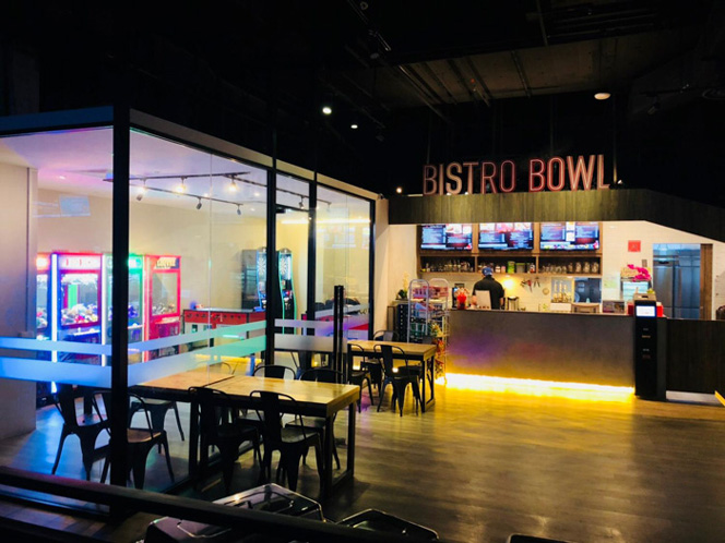 leisure-bowling.jpg