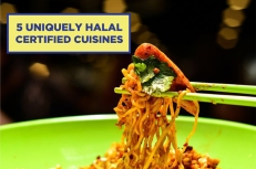 5-uniquely-halal-certified-food