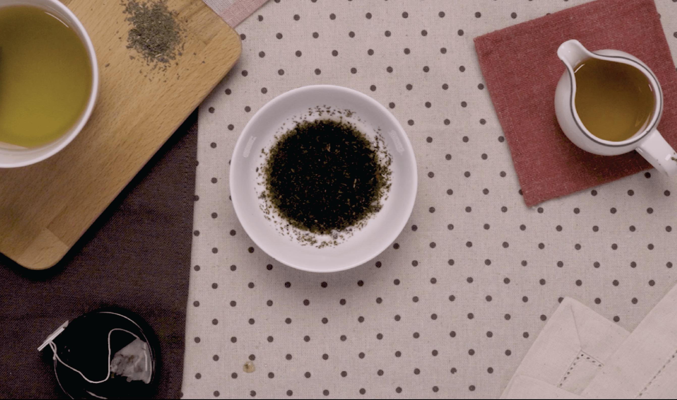article-green-tea-01.png
