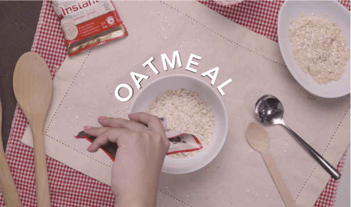 article-oatmeal-01.png