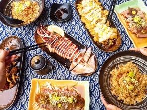 halal-japanese-cuisine