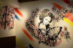 japanese-wall-mural