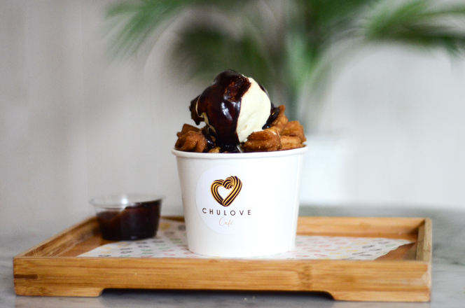 chulove-churros-and-icecream