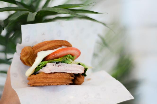 chulove-churros-sandwich