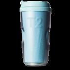 H999BU101_garden-delights-glitter-sky-blue-flask_p1