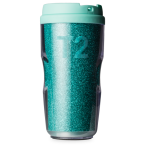 H999BU102_garden-delights-turquoise-glitter-flask_p1