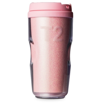 H999BU103_garden-delights-pale-pink-glitter-flask_p1