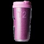 H999BU104_garden-delights-hot-pink-glitter-flask_p1