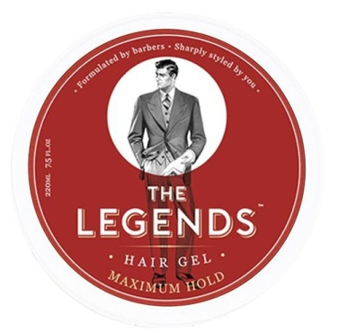 the_legend_hair_gel_1080x