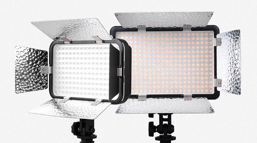 Godox LED Professional Light